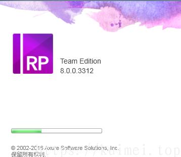 Axure RP 8.0 软件+序列号+安装教程+ 全套教学视频【Mac+Win】